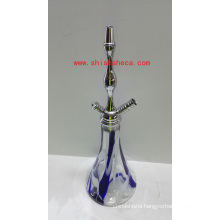 Great Quality Zinc Alloy Nargile Smoking Pipe Shisha Hookah